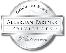 Allergen Partner Privileges